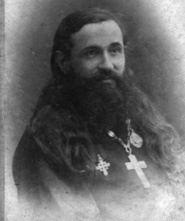 Aleksandr Glagolev