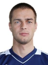 Aleksandr Grigorenko wwwfootballtoprusitesdefaultfilesstylesplay