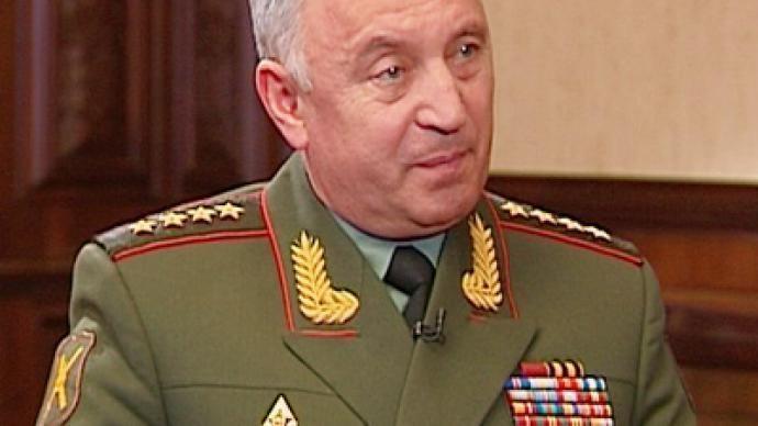 Aleksandr Gurnov Aleksandr Gurnov