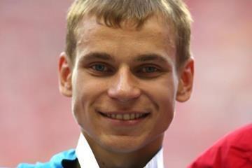 Aleksandr Ivanov (racewalker) mediaawsiaaforgmediaMedium2c75457cc6f04d90