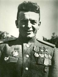 Aleksandr Karpov httpsuploadwikimediaorgwikipediaruff3Kar