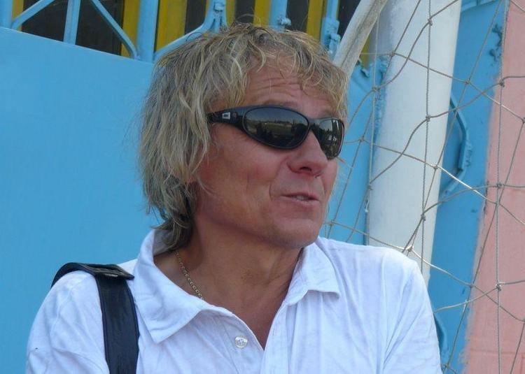 Aleksandr Khapsalis footballfactsruuploads110808336655558mjpg