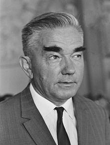 Aleksandr Kotov httpsuploadwikimediaorgwikipediacommonsthu