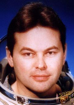 Aleksandr Laveykin wwwspacefactsdebiosportraitscosmonautslaveyk