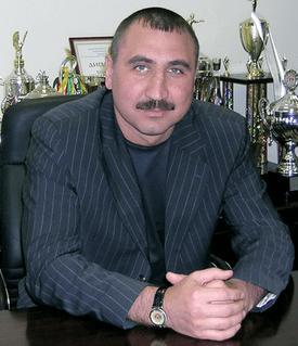 Aleksandr Lebziak staticboxreccomthumb33bAlexanderLebziak1PN