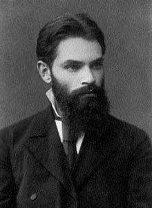 Aleksandr Lyapunov httpsuploadwikimediaorgwikipediacommonsthu