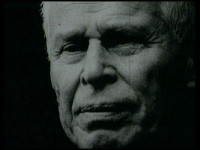 Aleksandr Medvedkin The Last Bolshevik Happiness DVD Talk Review of the DVD Video