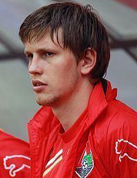 Aleksandr Minchenkov httpsuploadwikimediaorgwikipediacommonsthu