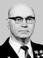 Aleksandr Nadiradze httpsuploadwikimediaorgwikipediaen663Nad
