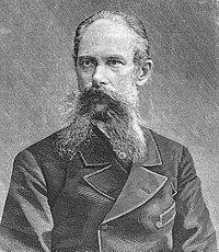 Aleksandr Nelidov uploadwikimediaorgwikipediacommonsthumb334