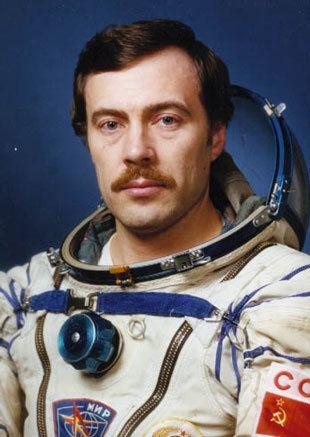 Aleksandr Nikolayevich Balandin wwwenergiaruruhistoryastronautsimbalandinjpg