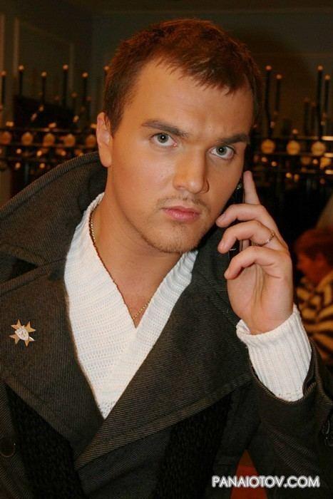 Aleksandr Panayotov allpixcom