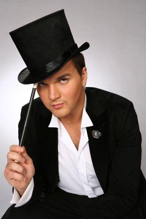 Aleksandr Panayotov wwwamalgamalabcompictbandssongsaaleksandr