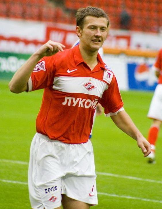 Aleksandr Pavlenko httpsuploadwikimediaorgwikipediacommonsbb