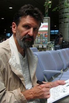Aleksandr Petrov (animator) pthumblisimgcomimage391269280fulljpg