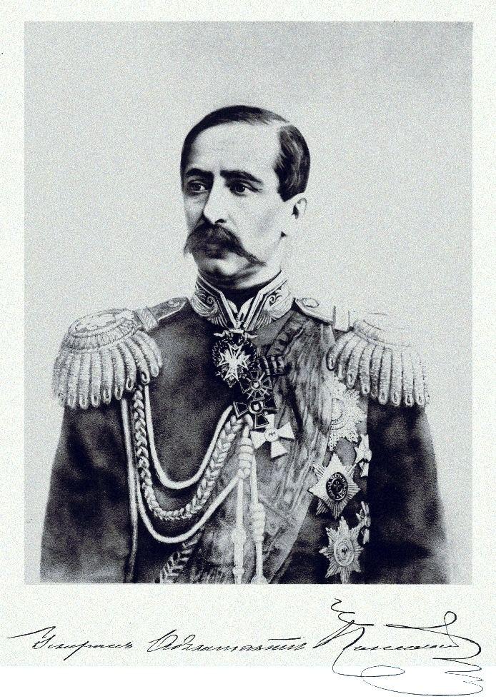 Aleksandr Potapov