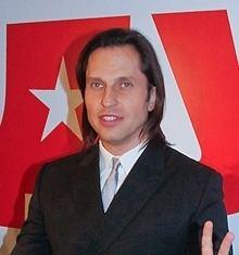 Aleksandr Revva httpsuploadwikimediaorgwikipediacommons88