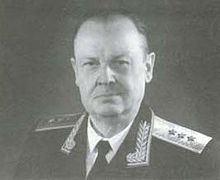 Aleksandr Sakharovsky httpsuploadwikimediaorgwikipediaenthumb1