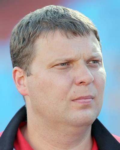 Aleksandr Sednev wwwpressballbyimagesfootballaleksandrsednevJPG
