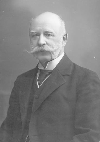 Aleksandr Stishinsky