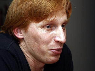 Aleksandr Tochilin imgchampionatcomnewsbignwaleksandrtochilin
