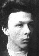 Aleksandr Ulyanov httpsuploadwikimediaorgwikipediacommonsbb