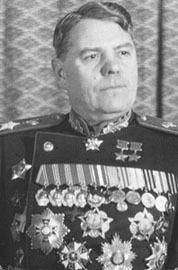 Aleksandr Vasilevsky wwwstalingradbattlenlpersonenvasilevskyjpg