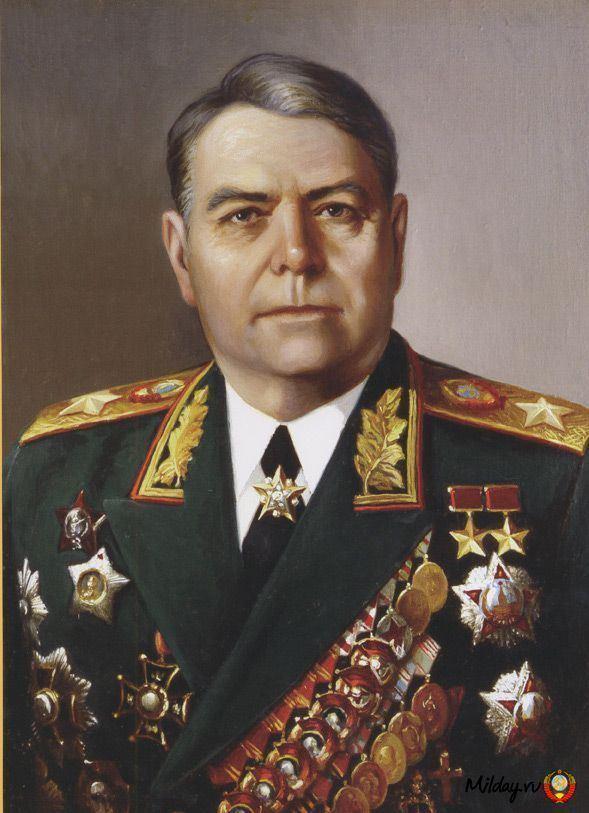 Aleksandr Vasilevsky marshal vasilevsky Tumblr