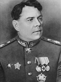 Aleksandr Vasilevsky ww2dbcomimagespersonvasilevsky1jpg