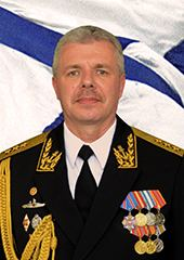 Aleksandr Vitko httpsuploadwikimediaorgwikipediacommons55