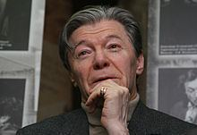 Aleksandr Zbruyev httpsuploadwikimediaorgwikipediacommonsthu
