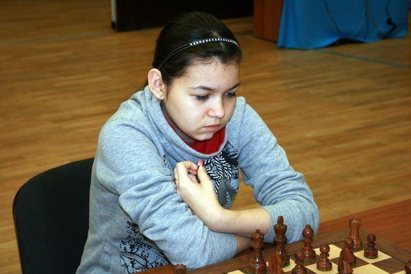 Aleksandra Goryachkina chessnewsrusitesdefaultfilesu5Fotoraznoeg