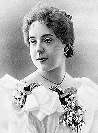 Aleksandra Yablochkina httpsuploadwikimediaorgwikipediacommonsthu