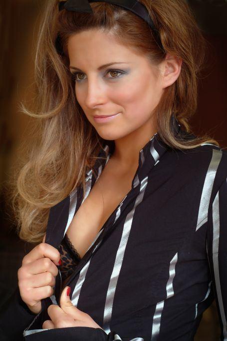 Aleksandra Zhekova Classify Alexandra Zhekova