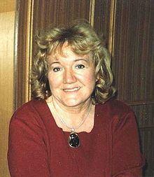 Aleksandra Ziolkowska-Boehm httpsuploadwikimediaorgwikipediacommonsthu
