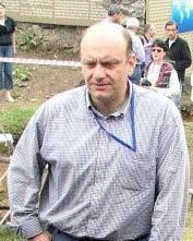 Aleksandre Lomaia httpsuploadwikimediaorgwikipediacommonsee