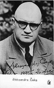 Aleksandrs Caks httpsuploadwikimediaorgwikipedialvthumb8