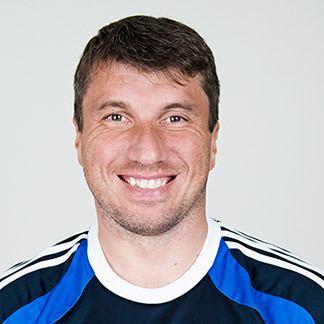 Aleksandrs Kolinko imguefacomimgmlTPplayers32016324x32418638jpg