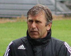 Aleksandrs Kulakovs httpsuploadwikimediaorgwikipediacommonsthu