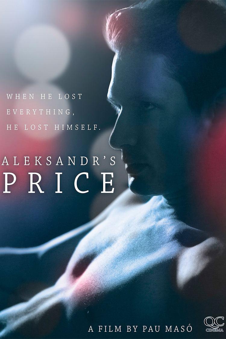 Aleksandr's Price wwwgstaticcomtvthumbmovieposters10111198p10