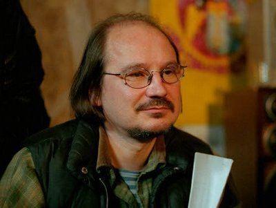 Aleksei Balabanov wwwwhopopularcomcontentpersonimageso3850jpg