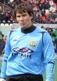 Aleksei Botvinyev