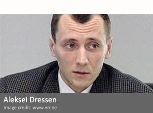 Aleksei Dressen intelligencenewsfileswordpresscom201207hfir
