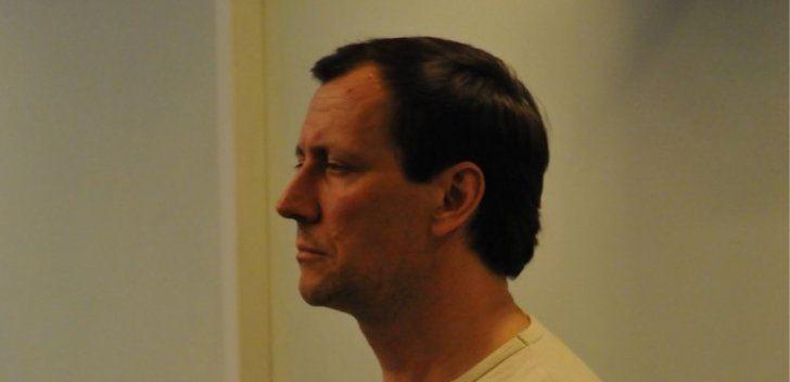 Aleksei Dressen Riigireetur Aleksei Dressen pole ikka veel vanglas tagasi