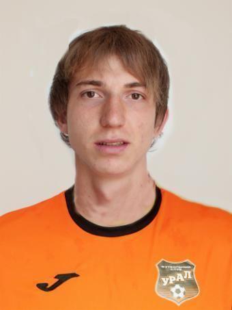 Aleksei Gerasimov (footballer, born 1993) rfplorgnetcatfiles31GerasimovAlekseijpg
