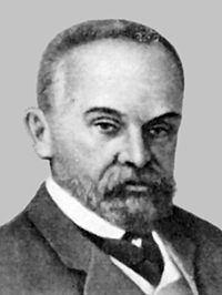 Aleksei Korotnev httpsuploadwikimediaorgwikipediacommonsthu