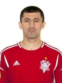 Aleksei Muldarov wwwfootballtoprusitesdefaultfilesstylesplay
