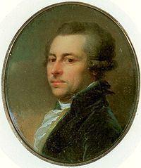 Aleksei Musin-Pushkin httpsuploadwikimediaorgwikipediacommonsthu