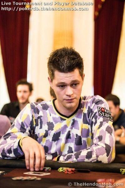Aleksei Pavlenko Aleksei Pavlenko Hendon Mob Poker Database