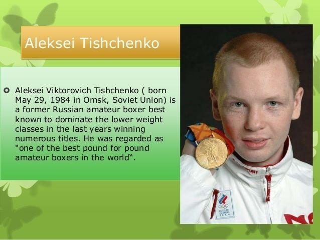 Aleksei Tishchenko alekseitishchenko2638jpgcb1388754209